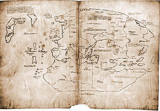320px-Vinland_Map_HiRes