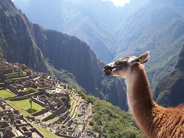640px-Machu_Picchu_25