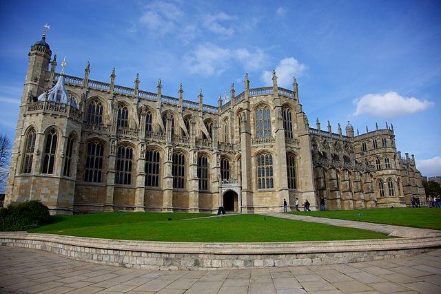 640px-St._Georges_Chapel_Windsor_Castle_1