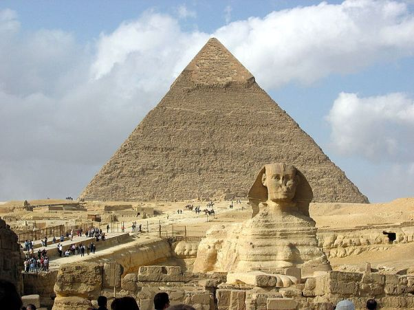 800px-Egypt.Giza_.Sphinx.02