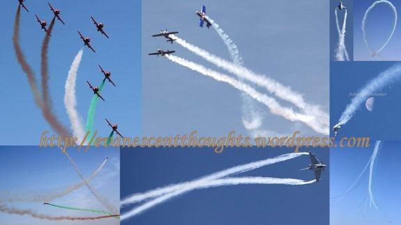 aeroshow_2011_india2_sm