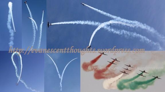 aeroshow_2011_india_sm
