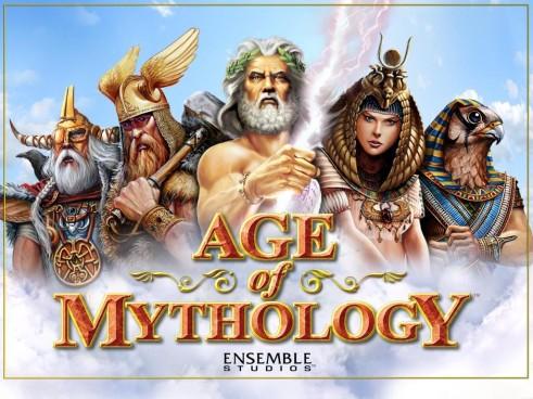 Age_of_Mythology_2002