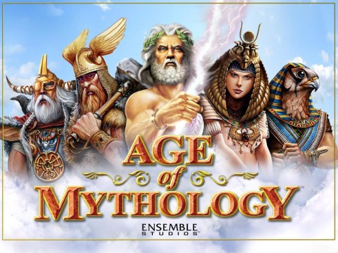 Age_of_Mythology_2002