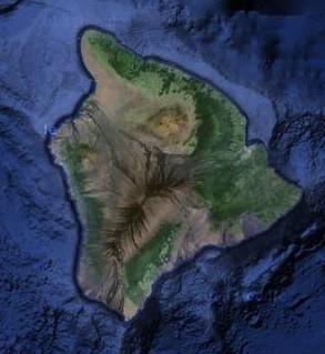 big-island