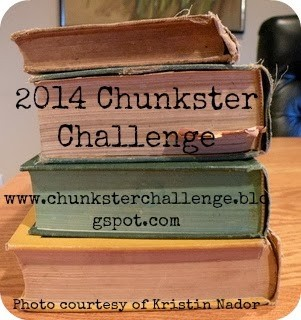 chunkster-challenge-2014a