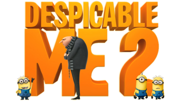 despicable-me-2-510840d9b3b52