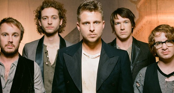 feel-again-one-republic