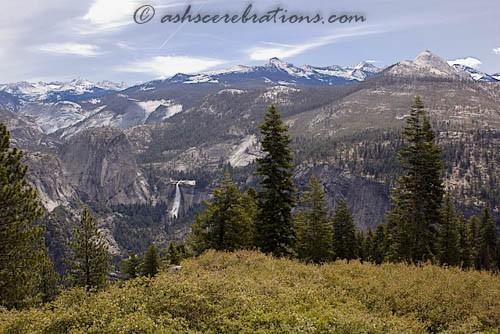 glacierpoint-640x427-2