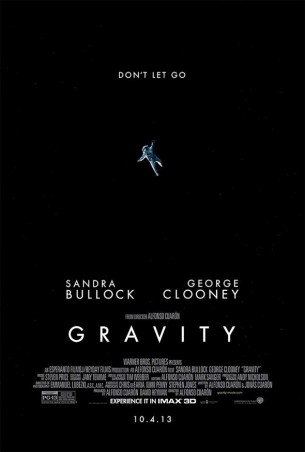 GravityIMAXdontletgoBlackfloatpostbig