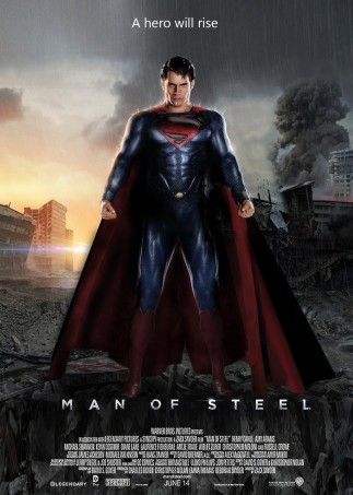 man-of-steel-online-free