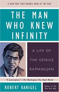 mathematics-ramanujan