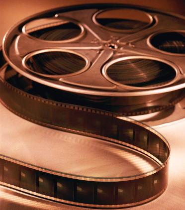 movie-download-free-sites-for-downloading-movies