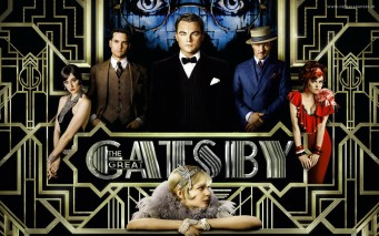 The-Great-Gatsby-Movie-2013