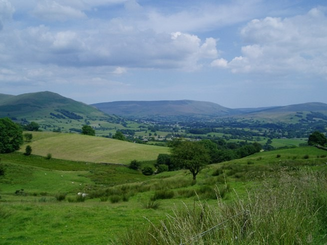 The_Western_Edge_of_the_Yorkshire_Dales