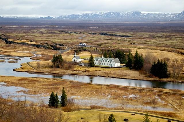 Thingvellir_Iceland1