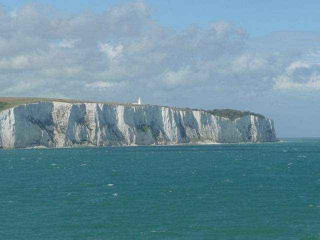 White_Cliffs_of_Dover_07