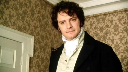 Colin-in-Pride-and-Prejudice-colin-firth-566016_1024_576