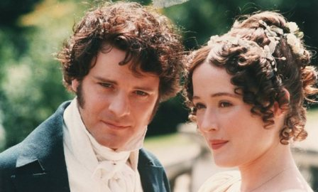 Colin_Firth_and_the_BBC_class_of__95_voted_best_Pride_and_Prejudice_cast