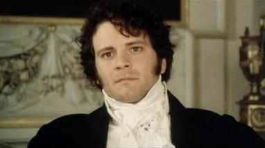 pride-and-prejudice-1995-colin-firth-x-450