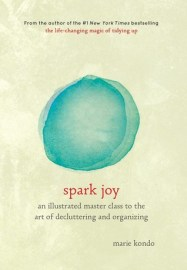 spark4