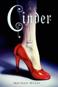 cinder1