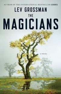 magicians5