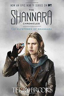 shannara6