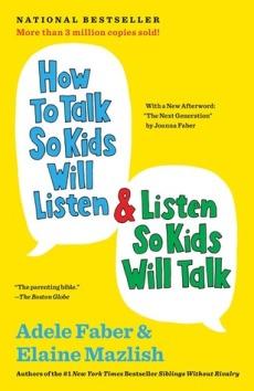 talk11