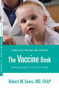 vaccine6