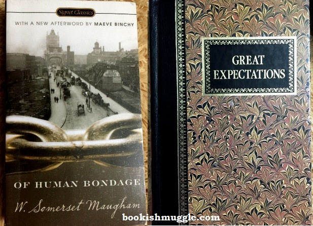 maugham_dickens