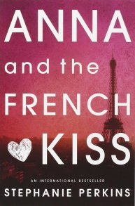 Anna-and-the-French-Kiss-HD
