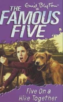 famousfive