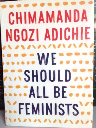 feminist_sm