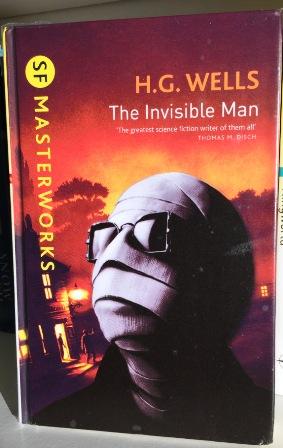 invisible1_sm