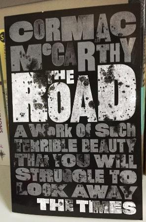 mccarthy1_sm