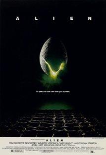 alien_sm