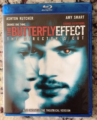 butterfly_sm
