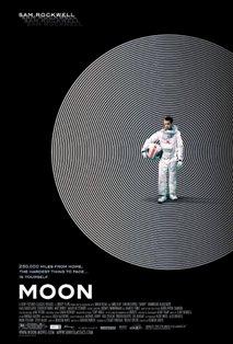 moon_sm