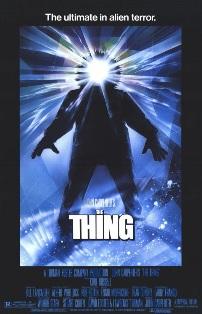 thing_sm