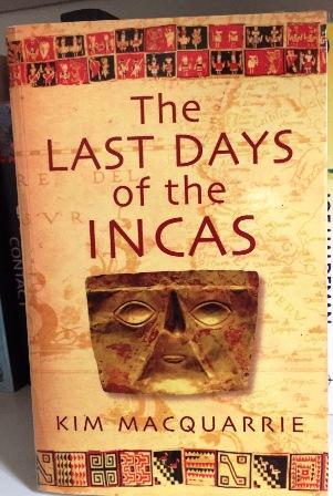 incas_sm