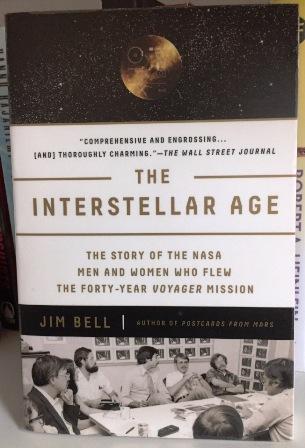 interstellar_sm